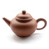 200ml Hongni Yixing Teapot Factory 1