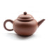 products/yixing_teapot_hongni_factory_11.jpg