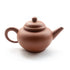 products/yixing_teapot_hongni_factory_12-2.jpg