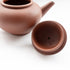 products/yixing_teapot_hongni_factory_13-2.jpg