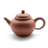 170ml Hongni Yixing Teapot Factory 1