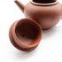 products/yixing_teapot_hongni_factory_15.jpg