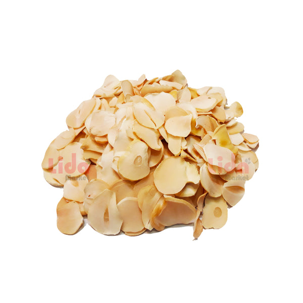 Dried Shallot | موسیر - LASI Online
