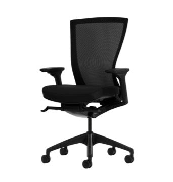 Bestuhl S10 Task Chair