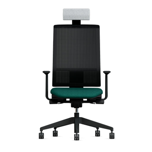 Gresham G Series Mesh High Back Chair