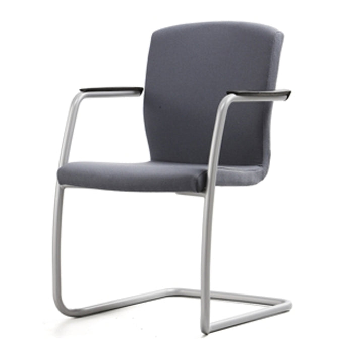 Thor Visitor Cantilever Chair