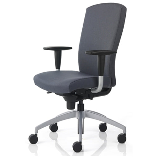 Torasen Thor Task Chair