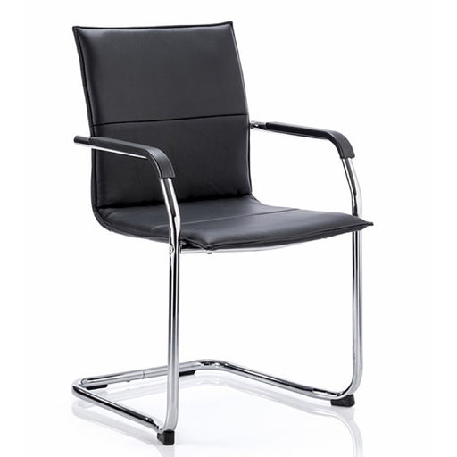 Dynamic Echo II Stackable Chair