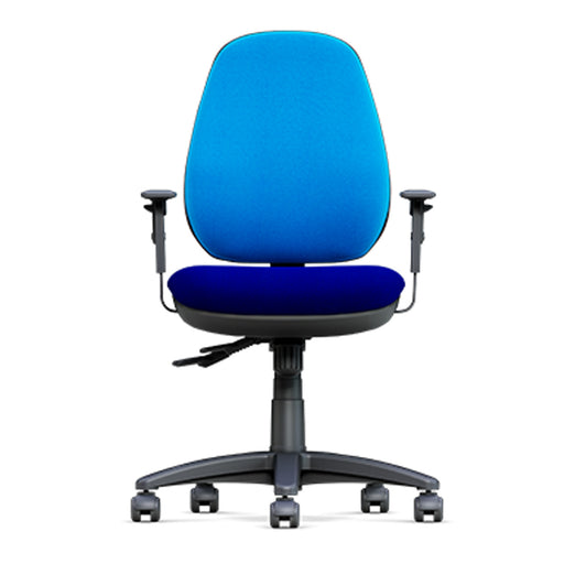 Gresham Platinum Ergo Ergonomic Chair