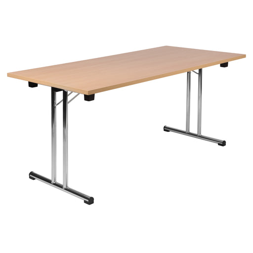 Teknik Space Folding Table