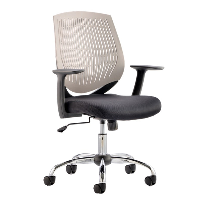 Dura Task Office Chair - 7 Colours Available