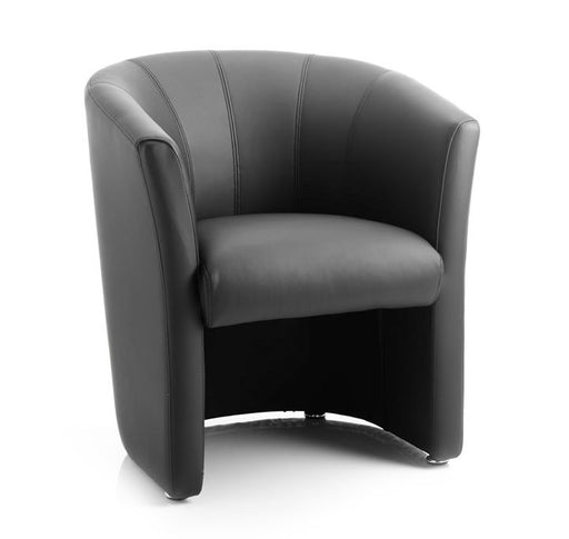 Neo Single Tub Chair