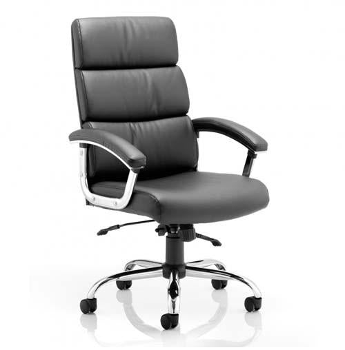 Stylish Executive office chair