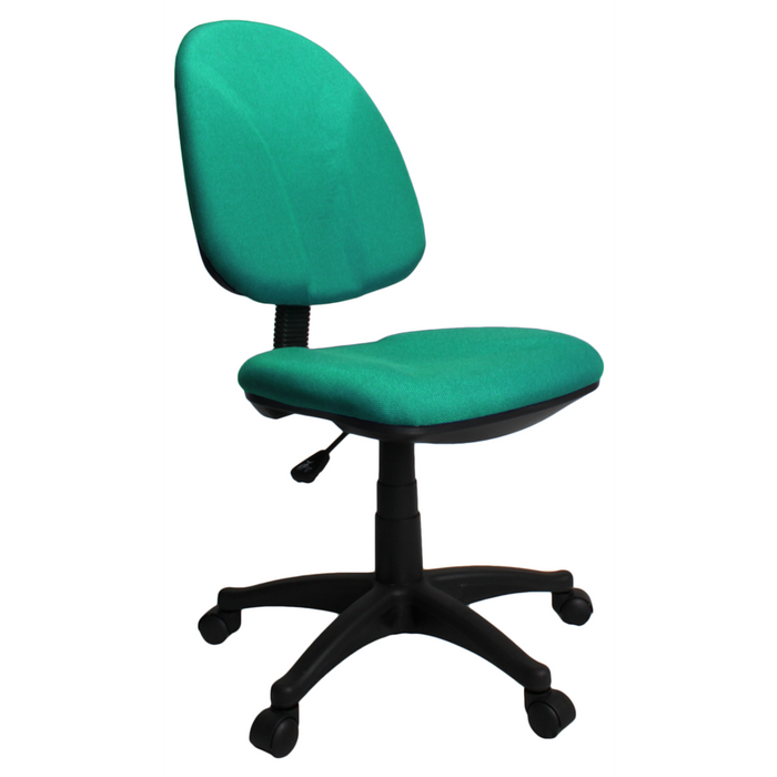 SAVAGE Operator 2000 Office Chair