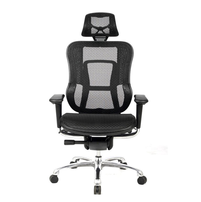 SAVAGE Mesh Designer Executive Chair