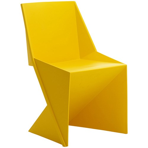 Freedom Stacking Chair- 6 Different colours!