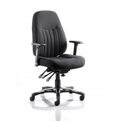 Dynamic Barcelona Office Chair