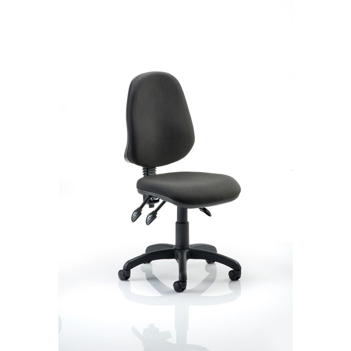 Eclipse 3 Task Office Chair