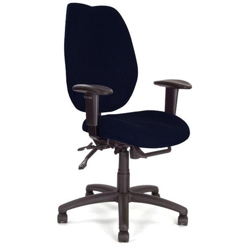 SAVAGE Operator Office Chair