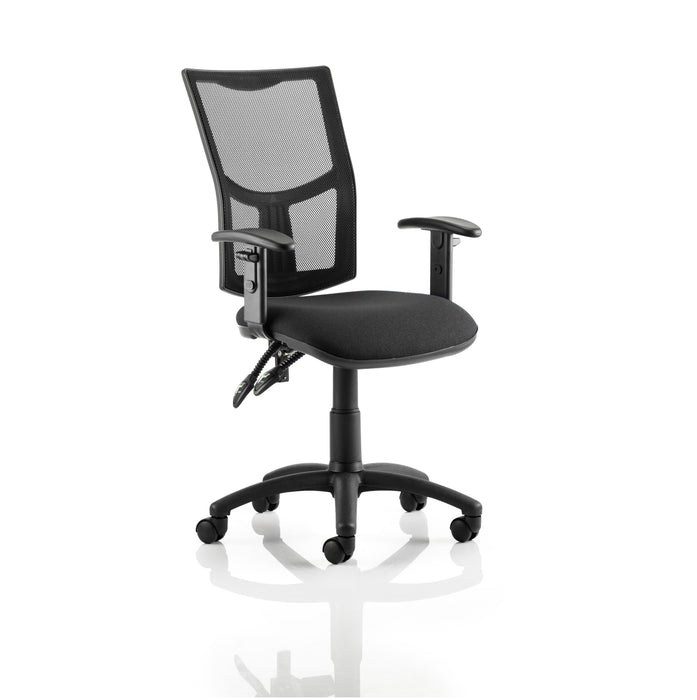 Eclipse 2 Mesh Task Chair