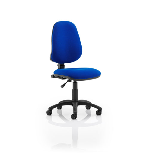 Eclipse 1 Task Office Chair