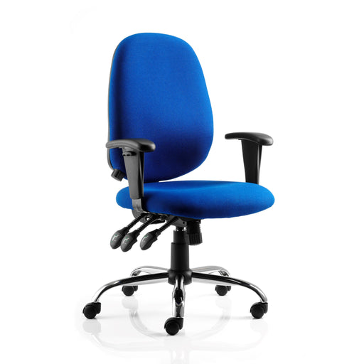 Dynamic Lisbon Office Chair