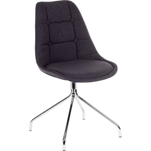 Breakout Stylish Chair - Sold In 2's
