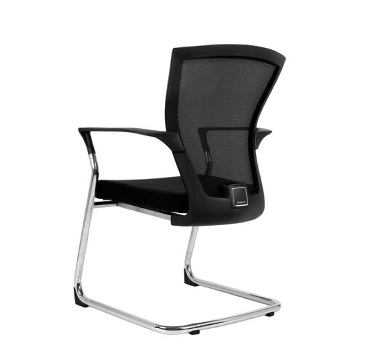 Bestuhl Cantilever Chair