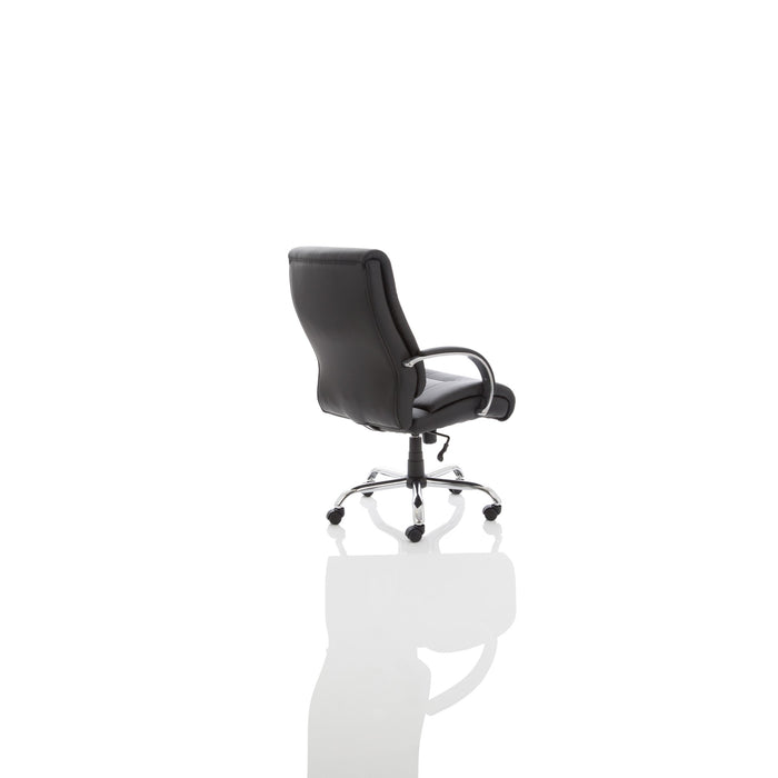 Drayton Heavy Duty Office Chair
