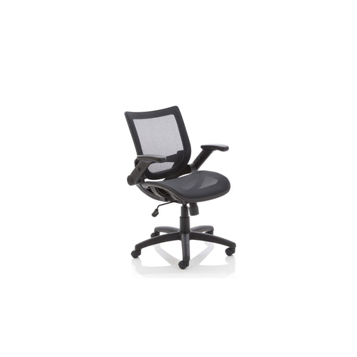 Dynamic Fuller Task Chair