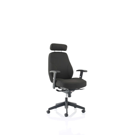 Dynamic Georgia Office Chair