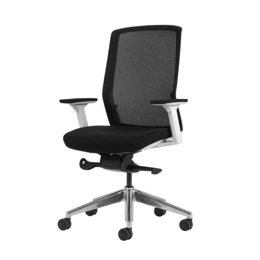 Bestuhl J1 Chair
