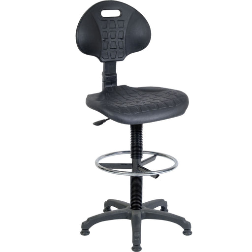 Counter High Stool