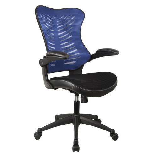 SAVAGE Mesh Task Chair