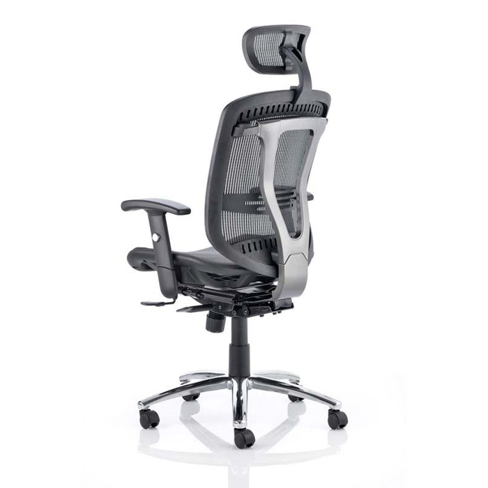 Mirage II Office Chair