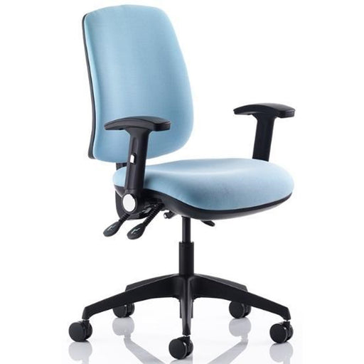 Ocee Design Fusion Operators Chair
