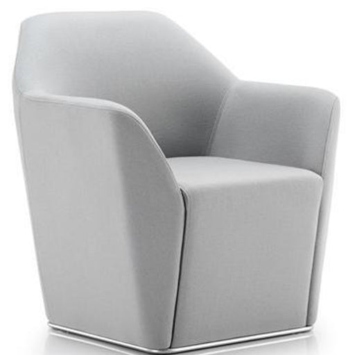 Ocee Design Chamfer Tub Chair