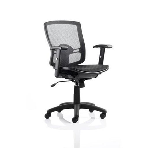 Palma Ergonomic Office Chair