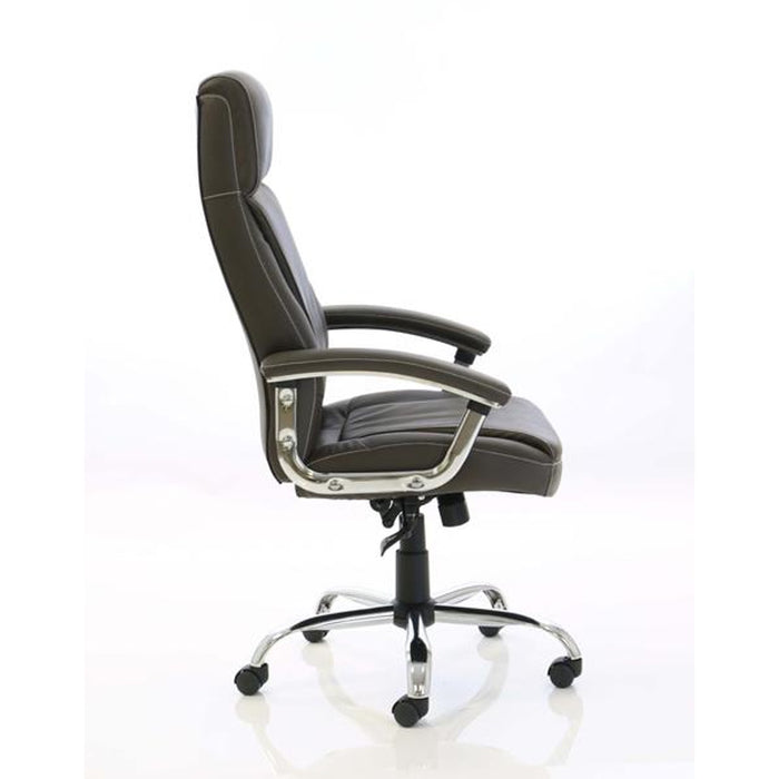 Penza Executive Chair