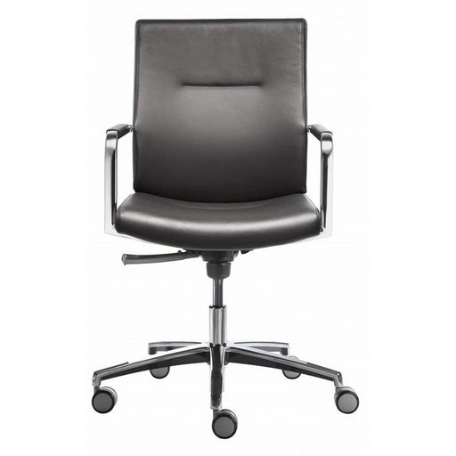 Connection IS Executive Swivel Chair