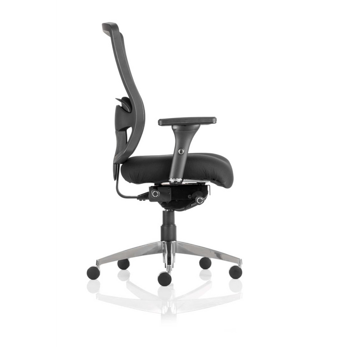 Dynamic Regent Office Chair