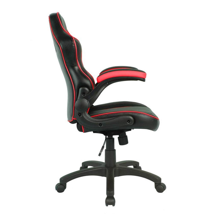 SAVAGE Ergonomic Gaming Office Chair