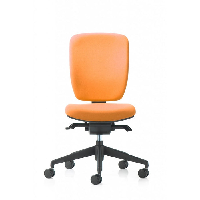 Senator Dash Office Chair