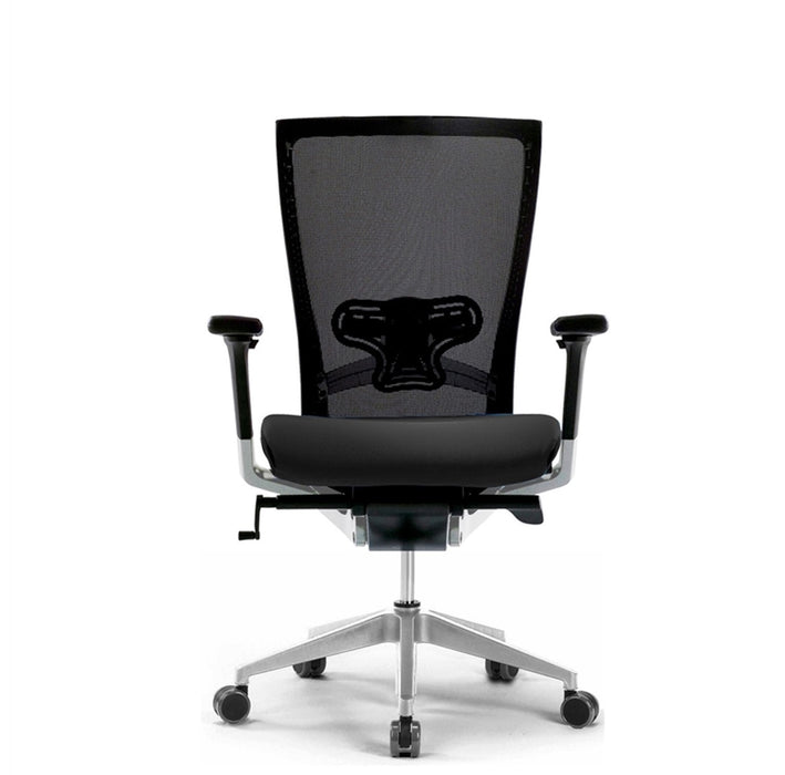 Techo Sidiz T50 chair