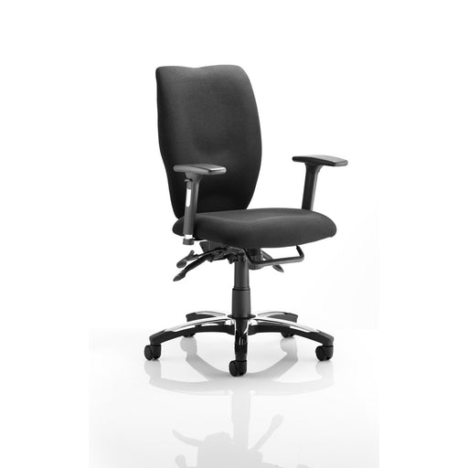 Dynamic Sierra Task Chair