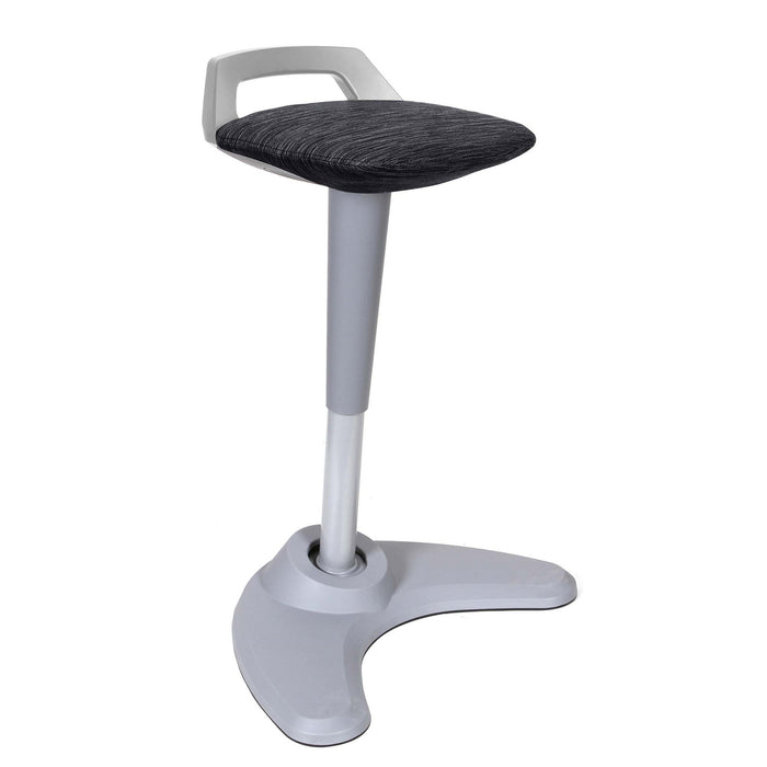 Dynamic Spry Movement Stool