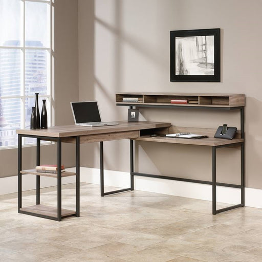 Home Office Streamline Desk