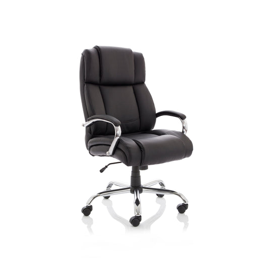 Texas Heavy Duty Office Chair