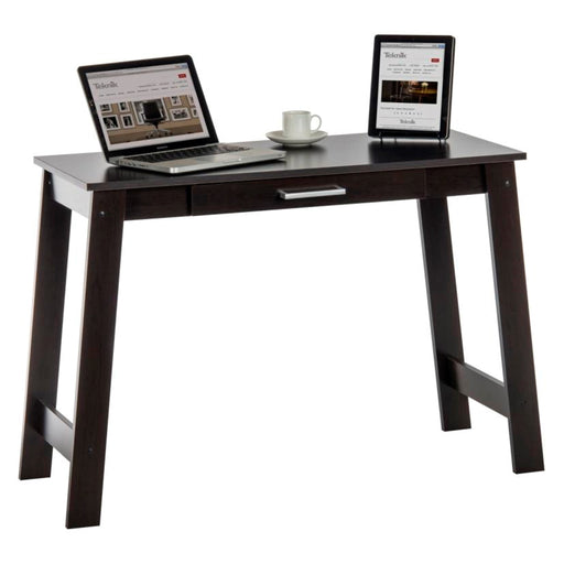Home Office Laptop Desk