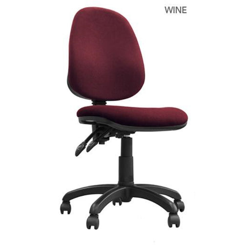 SAVAGE Operator 3000 Office Chair